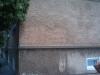 Odstraňovanie graffitov - práca s pieskovačkou1
