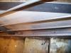Rýchle a účinné odstraňovanie postavebných nečistôt