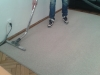 Tepovanie a hĺbkové čistenie kobercov1