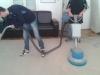 Tepovanie a hĺbkové čistenie kobercov