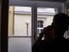 Umývanie okien domu, domácnosti Bratislava