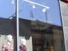 Umývanie okien, výkladov a zrkadiel - Bratislava